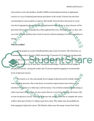 Essay spell checker grammar
