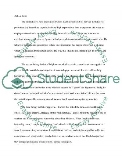 2-3 essay example