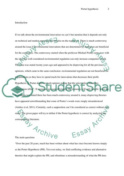 Research papers on motivation in students