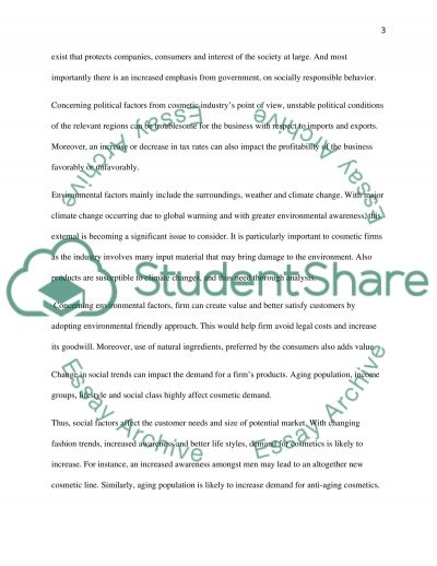Principles and practice essay example