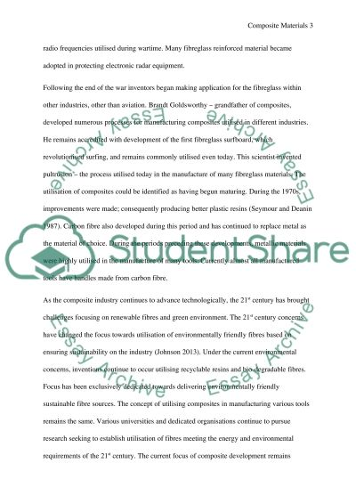 Mechanical Engineering- Mechanical Project essay example