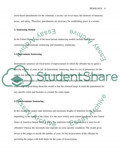 write 3500 word essay Essay: 1,500 to 3,500 words extended essay: 3,500+ (the word length is useful in  structuring the essay: make sure you know it) • the number of paragraphs in.