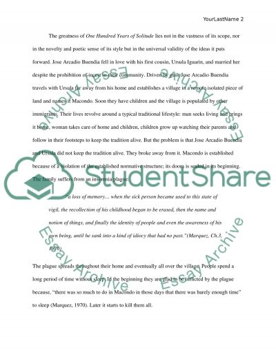 How To Make A Compare And Contrast Essay Similarities And Differences Of Love Relationships In The Sun Also Rises By  Ernest Hemingway And One Short Story Essay also Essay About Industry Similarities And Differences Of Love Relationships In The Sun Also Essay Research Proposal Essay Example