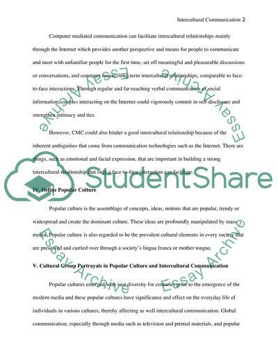 Top academic essay writers service uk