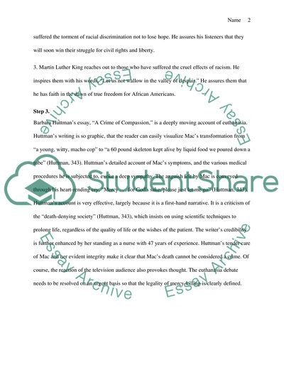 Writing 115 Integrating Quotations Essay Example Topics And Well