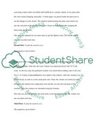 Molarity essay | Biggest Paper Database
