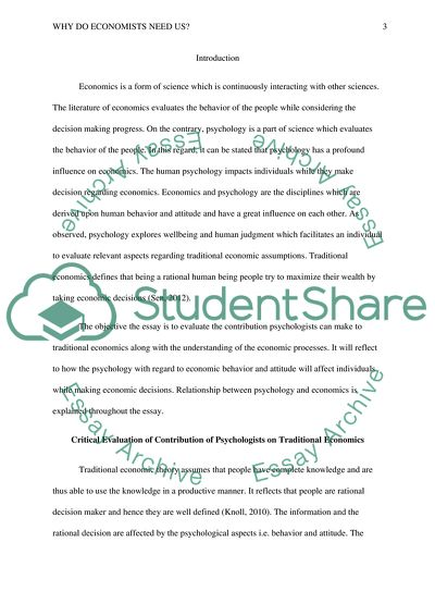 Cs601 final term past papers
