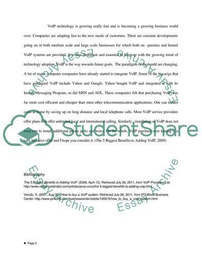 Cheap dissertation help | Wizkids