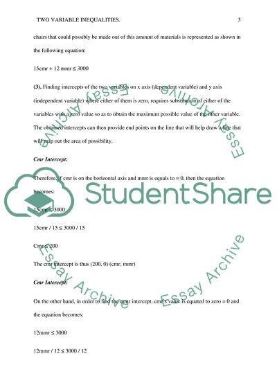 Wsu dissertation format
