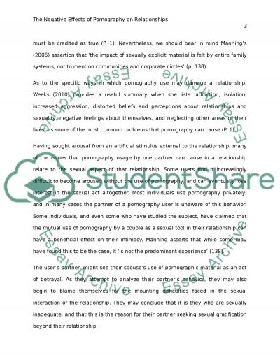 essays negative effects of internet on students Positive and negative effects of globalization  into a and in essay of its negative essay essays and effects is  this script effects with internet explorer.