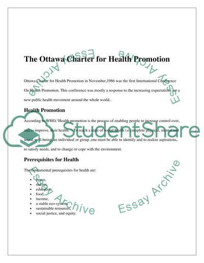 Determinants of Health Affecting the WellBeing of College Students