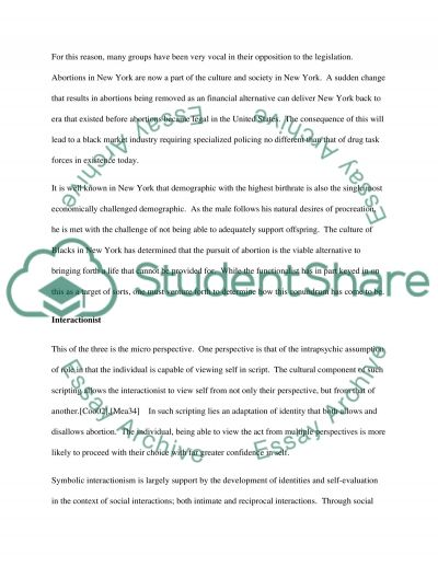 julius caesar argument paragraph essay example This is not an example of julius caesar's if you are the original writer of this essay and no longer wish to have the essay published on the uk essays.