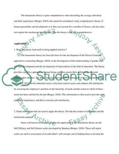Purpose of footnotes in essays