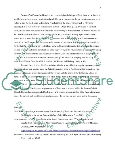 Character Sketch Essay Example  College Papers For Sale Research  How To Write A Character Sketch Journeys In Grace More Hallucinated  Algebraic Geometry Nice Try On Argumentative Essay Topics For High School also Thesis Statement Examples For Narrative Essays  A Modest Proposal Essay Topics