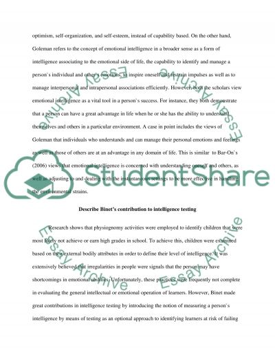 haverford essay Haverford college is a small liberal arts school of about 1290  haverford  believes that every student has more autonomy than the normal college  write  a common app personal statement essay about community service.