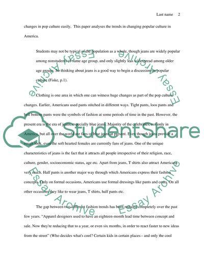 Academic proofreading websites online