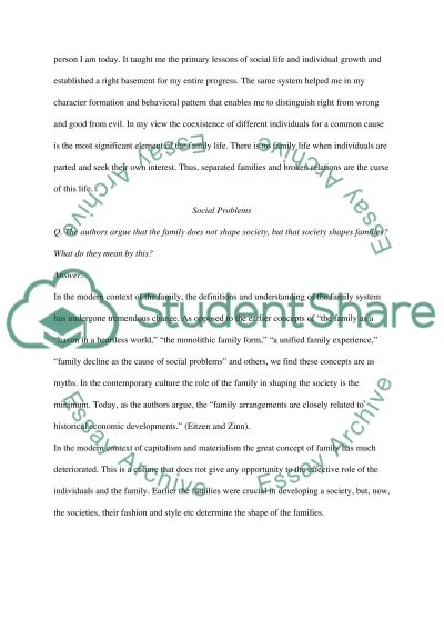 Social Problems Essay Examples  Romefontanacountryinncom Social Problems Essay Example Topics And Well Written Essays   I Need Help With Statistics also Hw Help Online  Persuasive Speech For Sale