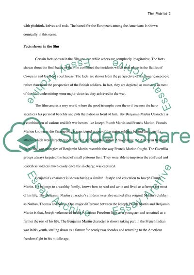 Romeo and juliet critical analysis essay