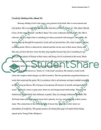 Essay can the subaltern speak