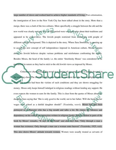 Research paper employee satisfaction review of literature