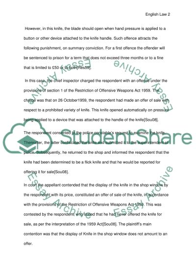 portugal legal system essay example This essay has been submitted by a law student this is not an example of the work written by our professional essay writers english legal system.