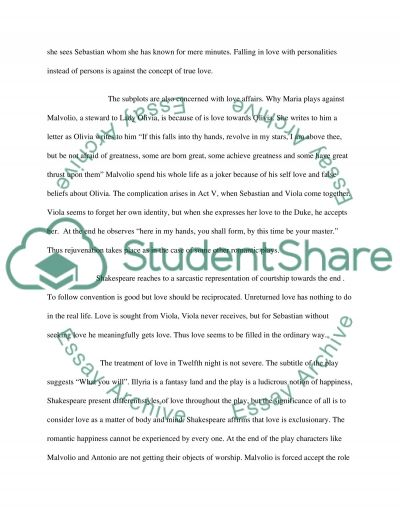 term paper sharing The indisputable truth about term paper that no one is sharing with you september 21, 2018 by keep in mind the most crucial aspect of an excellent research paper is the research if you've got an unfinished paper tell our writing tutors about it and we'll offer you suggestions about how to boost your paper.