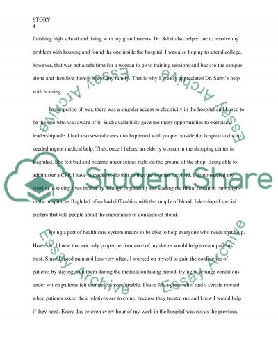 story essay example topics and well written essays words  related essays short story