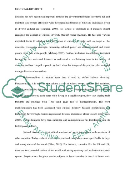A Modest Proposal Ideas For Essays What Is Cultural Diversity Research Paper Essay Example also Obesity Essay Thesis What Is Cultural Diversity Essay Example  Topics And Well Written  Narrative Essay Topics For High School Students