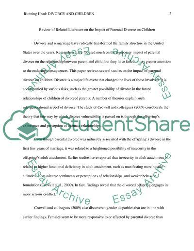 Essay paragraph generator