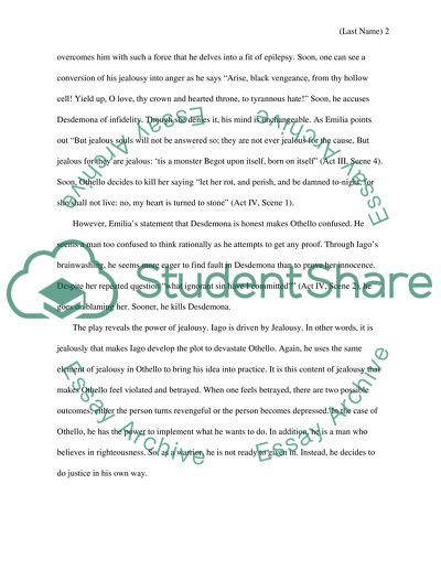 Custom analysis essay editing service uk