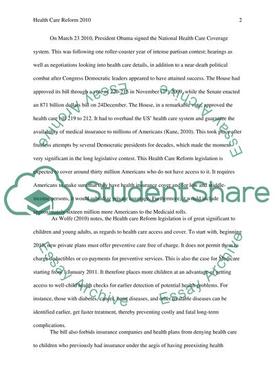 Catcher In The Rye Essay Thesis  Examples Of A Thesis Statement For An Essay also Family Business Essay Health Care Reform Essay Example  Topics And Well Written  Interesting Persuasive Essay Topics For High School Students