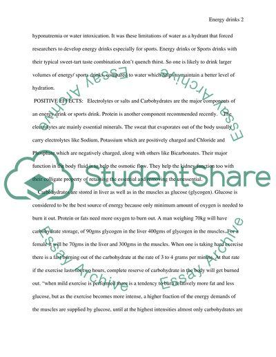 Essay checker on grammar