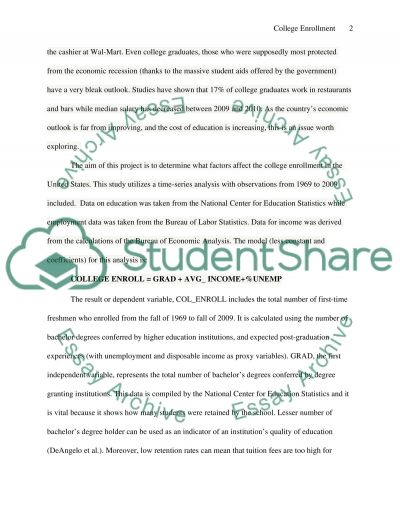 over paid athletes essay example Paid college athletes essays: over 180,000 paid college athletes essays, paid college athletes term papers, paid college athletes research paper, book reports 184 990 essays, term and research papers available for unlimited access.