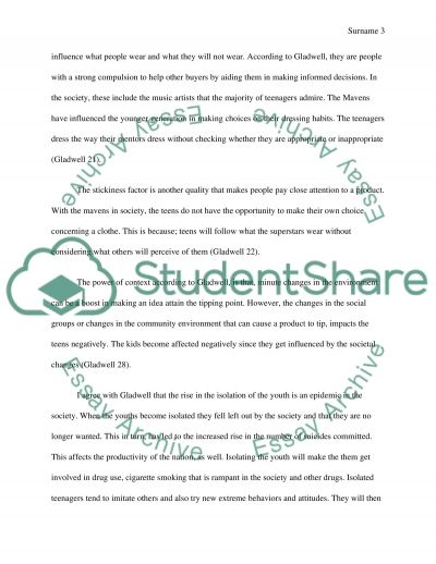 annotated bibliography for the sources in your personal responsibility essay Choosing sources for your bibliography or journal articles on the topic of your annotated bibliography and review the of personal correspondence.