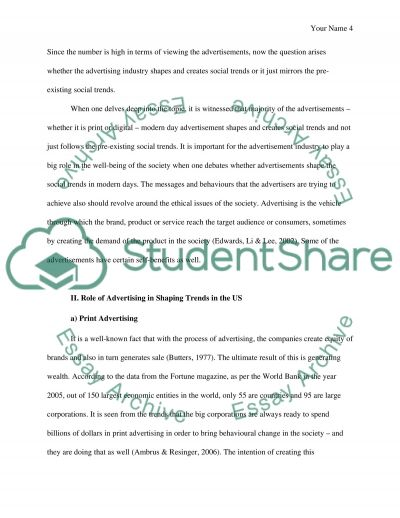 essay about tennis stress in college