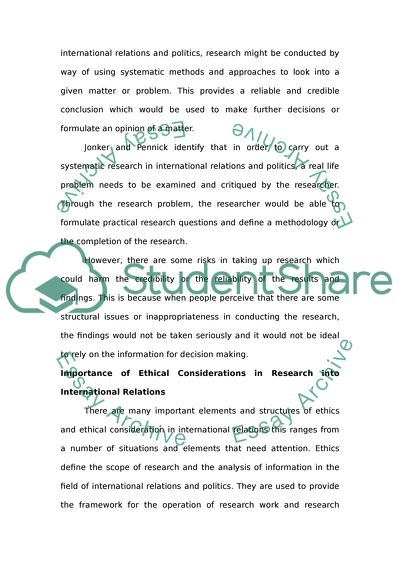 Synoptic Essay Subject Researching Politics And International Synoptic Essay Subject Researching Politics And International Relations How To Write A Proposal For An Essay also Essay Paper Help  How To Write A Research Essay Thesis