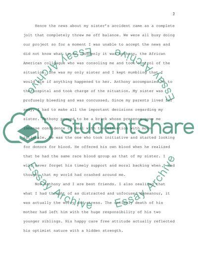 Essay internet service scam site