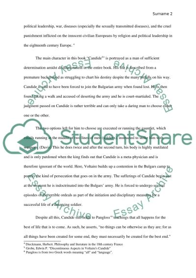 Essay On Healthcare Essays On Candide Essays Satire Candide Coursework Writing Service Essays  Satire Candide Coursework Writing Service Sample Essay Proposal also English Essay Topics For College Students Injustice Toward Women Candide By Voltaire Essay Full Candide  Compare And Contrast Essay High School Vs College
