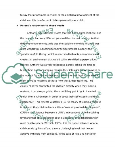 parent children relationship essay 100% free papers on parents essay  my parents essay for children my parents essay for  new parents our parents essay parent child relationship essay.