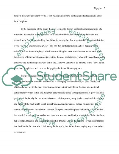 personal essay forgiveness Loan forgiveness programs essay/letter help the personal essay is a chance for the scholarship committee to get to know you better.