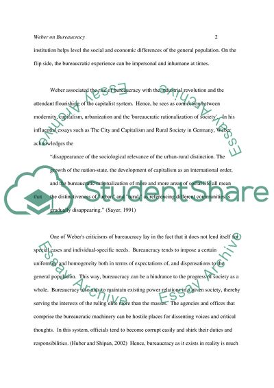 Global dissertation and research expert solutions