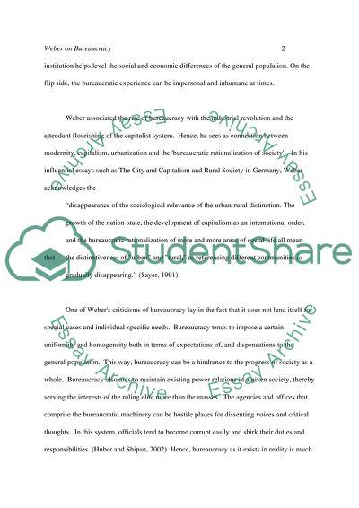 General college essay prompts