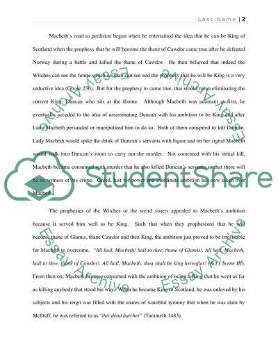 Apa style citations dissertation