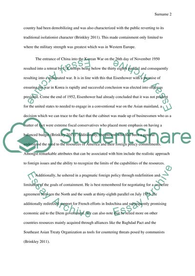 Good High School Essay Topics The Politics And Policies Of Three Us President From The Post World War Ii Essay On Science And Technology also Essay Vs Paper The Politics And Policies Of Three Us President From The Post World  Proposal Essay Topics