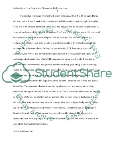 extended essay ideas history Free essay: name: akshaye wadhwa may 2013 candidate number: 002062-047 word count: 3789 history extended essay effect of the cold war on india and pakistan.