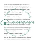 Achievement of my school essay | Biggest Paper Database