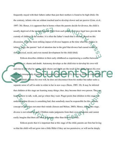 General knowledge test florida essay