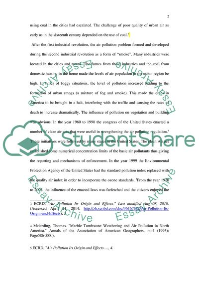 Duke mba essays 2011