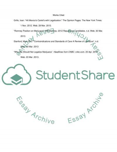 persuasive essay thesis statement