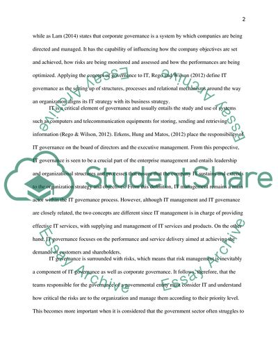 Controversial essay school uniforms